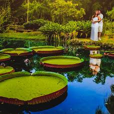 Wedding photographer Cleber Junior (cleberjunior). Photo of 25.07.2017