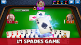 Spades Plus Apk Download Free for PC, smart TV