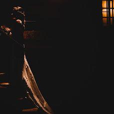Wedding photographer Felipe Sousa (felipesousa). Photo of 15.03.2018