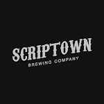 Logo for Scriptown Brewing Company