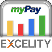Excelity Pay