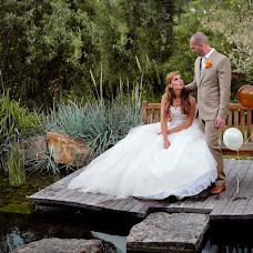 Wedding photographer Olga Darmokrik (Mamamia). Photo of 17.12.2014