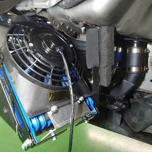 スカイラインGT-R BNR34 M-スペックのカスタム事例画像 マッシィーさんの2020年07月07日23:58の投稿