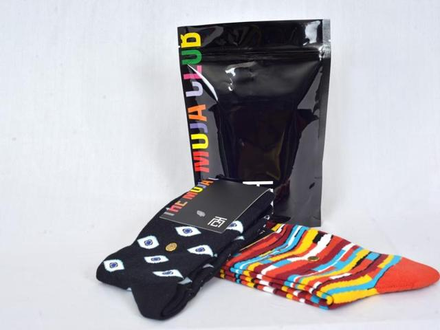 best-subscription-box-for-men-in-india_the_moja_club_1