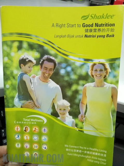 kenapa-perlu-makan-vitamin