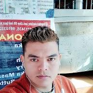 Pinka's Rasoi photo 2