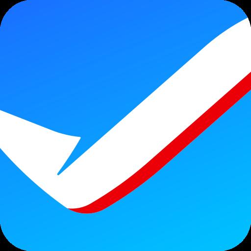 EPLtest Icon