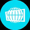 PageMan icon