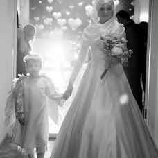 Wedding photographer Ramil Yamaltdinov (Doctorper). Photo of 28.03.2016