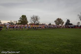 Photo: 3A Boys - Washington State  XC Championship   Prints: http://photos.garypaulson.net/p614176198/e4a0c32cc