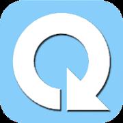Quick Switch for Uber/Lyft/Postmates/GrubHub