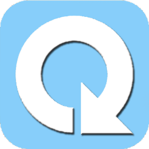 Download Quick Switch for Uber/Lyft/Postmates/GrubHub APK latest version  app for android devices