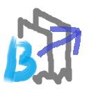 BlogLinkClipper