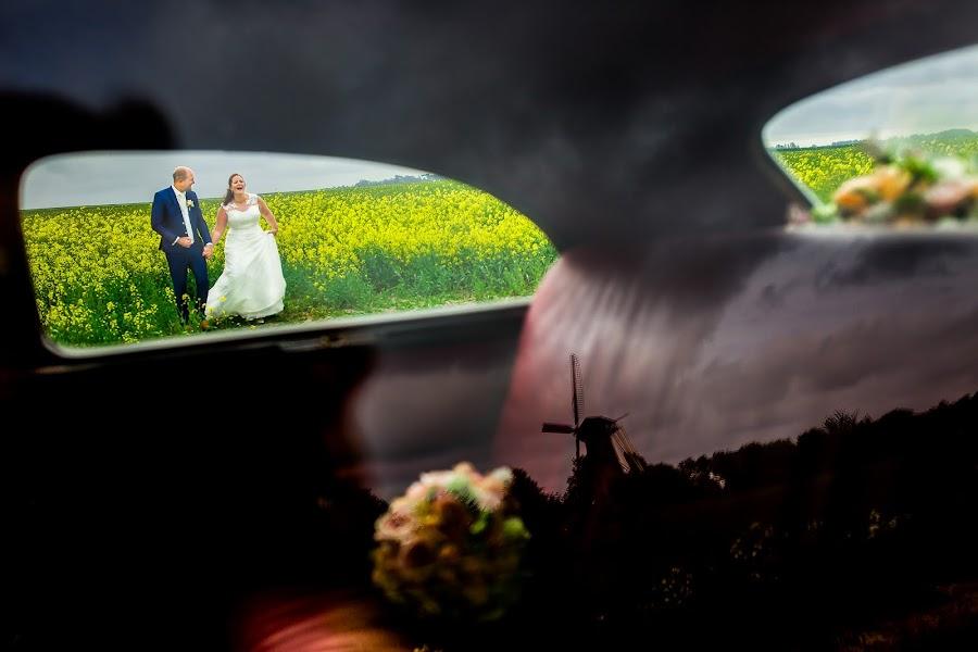 Wedding photographer Leonard Walpot (leonardwalpot). Photo of 25.05.2016