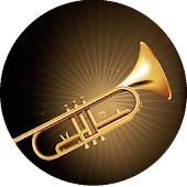 Radio Smooth Jazz PRO+