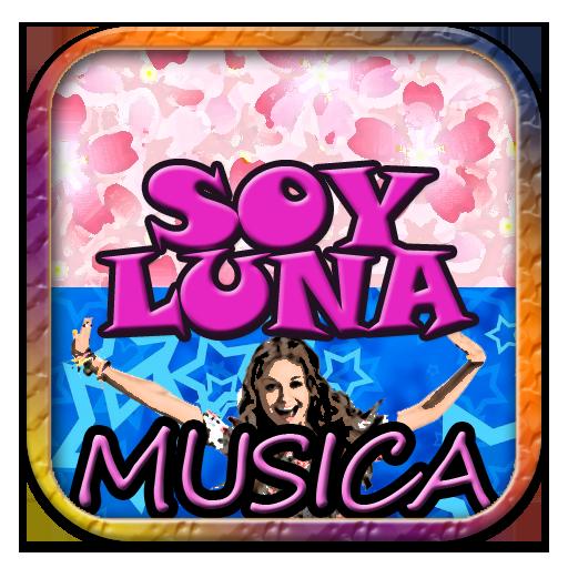 Musica Soy Luna
