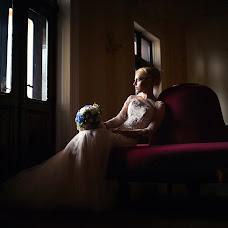Wedding photographer Oleksandr Tomchuk (tomasunltd). Photo of 16.10.2016