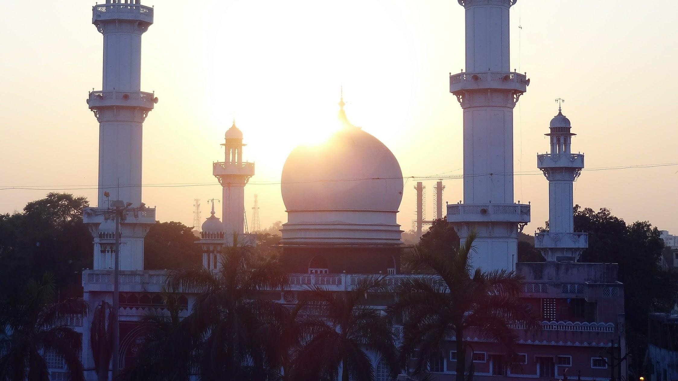 islamuna.info