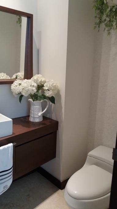 apartamento en venta los balsos 585-21619