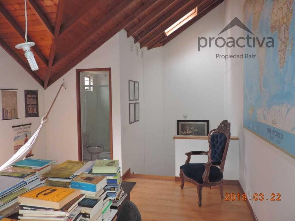 casas en venta castropol 497-7132