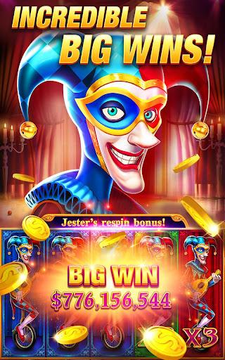 Take5 Free Slots u2013 Real Vegas Casino  gameplay | by HackJr.Pw 9