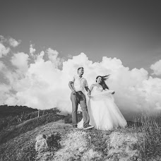 Wedding photographer Diego armando Palomera mojica (Diegopal). Photo of 16.10.2017