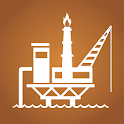 Inspect  Workover Rig Vehicle icon
