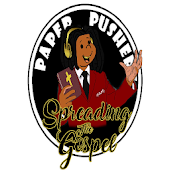 PPMG Presents SPREADING THE GOSPEL