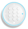 nest guard image