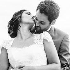 Wedding photographer Olivier De Rycke (derycke). Photo of 08.12.2015