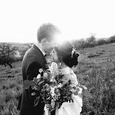 Wedding photographer Yuriy Krivonosov (senor). Photo of 06.06.2016