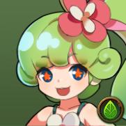 マリ(木)