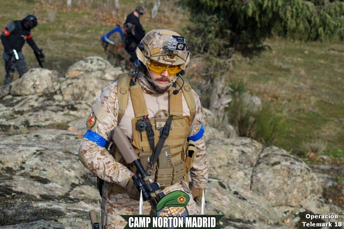 [FOTOS] Operación Telemark Sábado 8 Diciembre CqWhSbyZEMP1_QKy44O-XS4LkHJ2NMpT0kxtE0JMgmyl54O8TIxCsPZfsJOk3HgO1AzU115JwxubSfcCkFutuUu6au0eOrJD3Mm6P4ZTivdwR88RPTRaIZP7qX8MwOjmBTCLp8g04sYANtnD97JyjdHh8x-wacisQ_q1joceo7NFTJZDHIY3s6DF0ZFAV7-SXGNE5-eKy2tSh65mZZt4lgsmsJ-RTlbr_TsxQtERAa0MR5dI4WjCoSt6N5enVp4XRvcPeet7mPNkJKVGnavIKJ88KEkjhzjalASImE92ghjzyzBp6YmS1Z8DrdQ7VFstjXI3qeicgT7FOSYg7EVMdoOC_-IYfmJ6iT6pKXDYEDI7R0qL3H1BrcvPtMcuxrzPSY7o5YBLyK5a2yT3nBCwJsbMYqsC7KNuyVCfF-3l82d0nnYAI_VIAA3l7WjqwXET_QAtQxkN9F4Kxifo953OsgBKubtt7wXaVXBUrVuVATHUIrpQfVfn7xG25UlekTpR14dwCcPgJY_nlXtLYj-WtmVCnDLgot_00kxfLk_qGS-24WeTV7XmLxbrYsl2eDT5WrULJSx7512cCSVoII4UH7ma67kjN5lFD7UROvlJo-E7SMB-WAQeaS_h1GNouNLLJQaRVbXeZ4c1BCpUNhvI-tjDRZpycxhoDmEEI5wNOje-diJy2iowuJjPfb83VQ8Ib36pJJF5BVEefnHi=w1200-h799-no