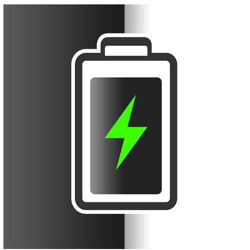 電池助推器與觀點HD 工具 App LOGO-硬是要APP