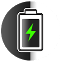 Battery Booster & Saver icon