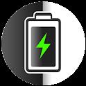 Batería Booster y Análisis HD icon