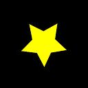 TiraMoneda icon