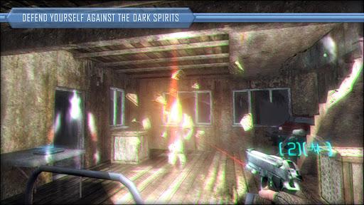 Indigo Lake screenshot 2