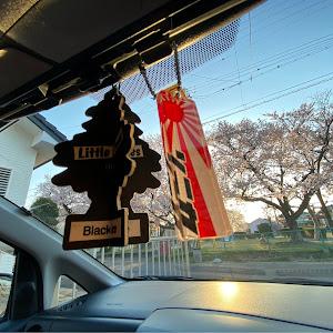 ソニカ L405S RS Limitedのカスタム事例画像 K-240さんの2020年04月05日18:04の投稿