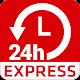 Báo 24h Express APK