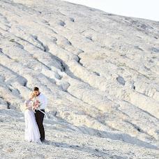 Wedding photographer Nikolay Shemarov (schemarov). Photo of 06.03.2016