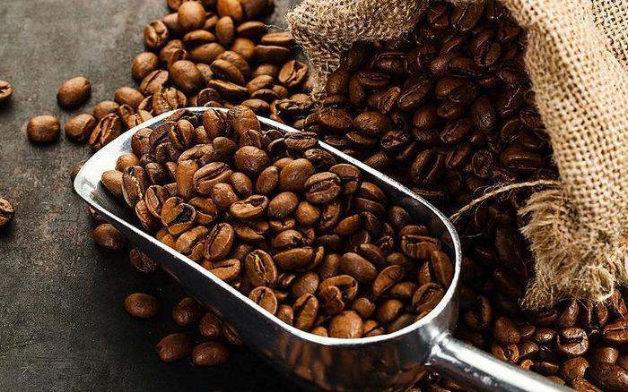 Bật mí kinh nghiệm tìm nơi bán hạt cà phê nguyên chất chuyên nghiệp