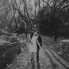 Wedding photographer Teresa Leal (TeresaLeal). Photo of 24.02.2016
