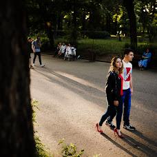 Wedding photographer Mariya Vasileva (Marie13). Photo of 20.06.2017