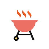 Grill Recipes Free