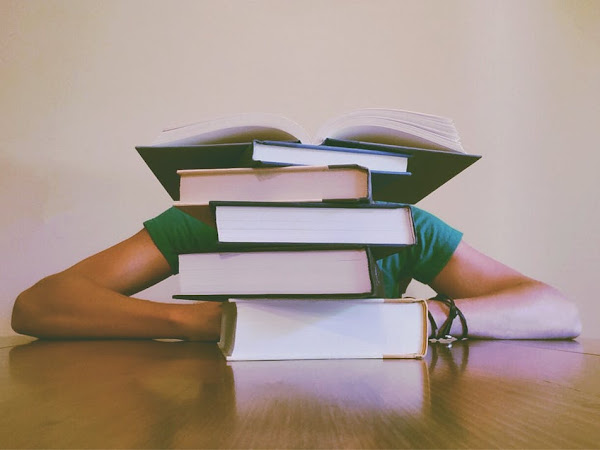 Simple Ways to Make Studying Cheaper
