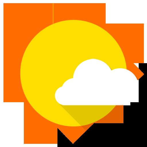 Chronus - Matericon icon set file APK Free for PC, smart TV Download