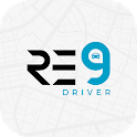 RE9Driver Motorista icon