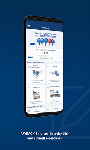 real - Services & Benefits 6.0.2 screenshots 4