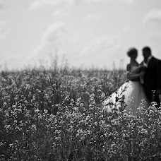 Wedding photographer Igor Makarenko (MakkoY). Photo of 13.06.2013